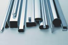 trisider tubi inox acciaio inossidabile