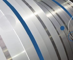 Steel, Stainless Steel, Tubes, Coils, Cold-drawn bars, Steel